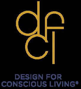 DFCL - Logo