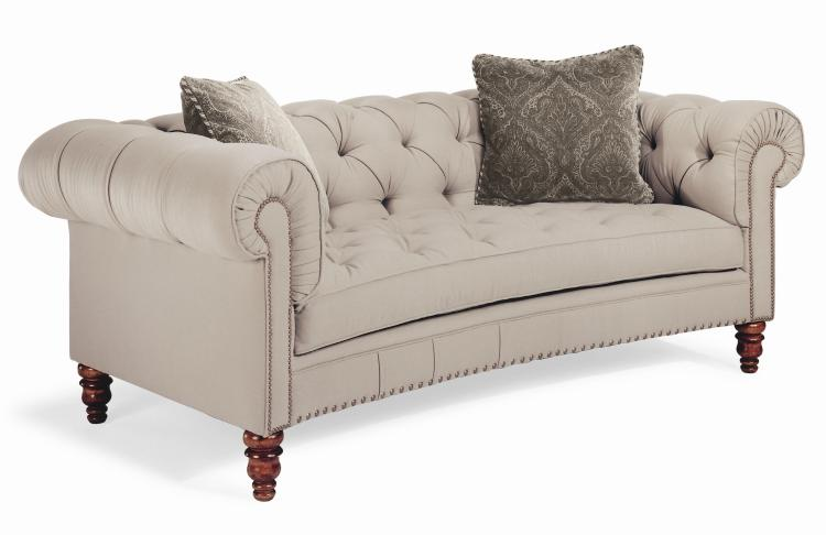 DFCL - Design Trend - Classic Furniture Making a Strong Comeback in Home Decor - chesterfield 03