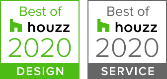 Design for Conscious Living – DFCL Awarded Best of Houzz 2020 for Service and Design – Design for Conscious Living Awarded Best of Houzz 2020